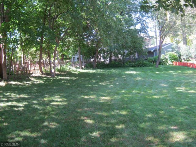5408 Park Place, Edina, MN 55424 (#5209150) :: House Hunters Minnesota- Keller Williams Classic Realty NW