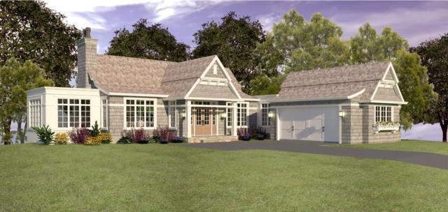 2898 Deer Hill Road, Medina, MN 55356 (#5209227) :: Centric Homes Team