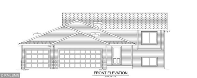 305 Estate Drive, Avon, MN 56310 (#5209379) :: House Hunters Minnesota- Keller Williams Classic Realty NW