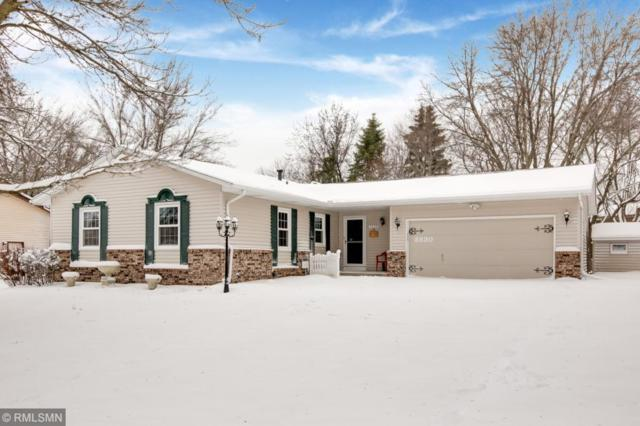 3830 Gresham Avenue N, Oakdale, MN 55128 (#5209879) :: The Snyder Team
