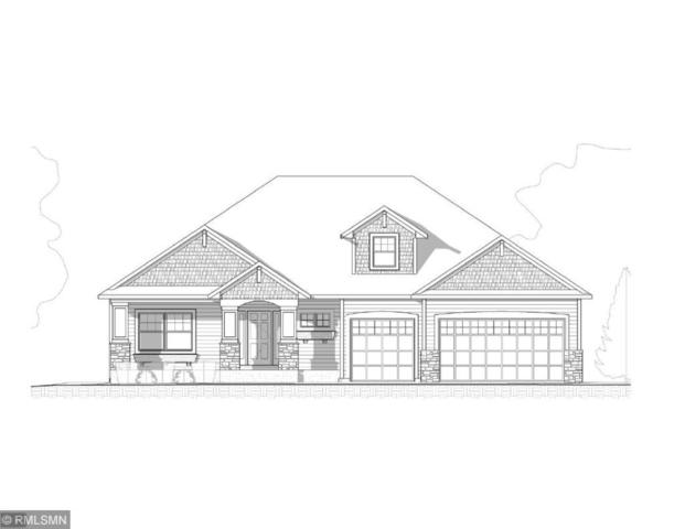 5334 Pine Island Road, Woodbury, MN 55129 (#5210248) :: House Hunters Minnesota- Keller Williams Classic Realty NW