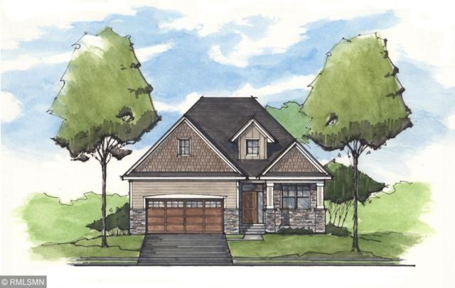 18208 July Court, Lakeville, MN 55044 (#5210365) :: The Preferred Home Team