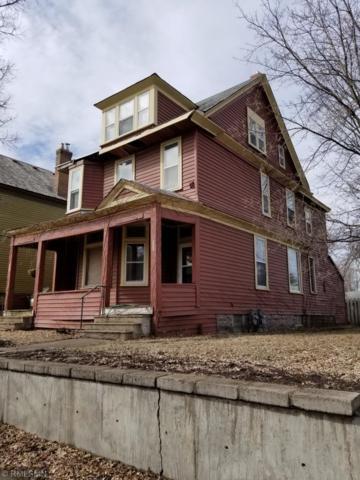 287 Avon Street N, Saint Paul, MN 55104 (#5210422) :: Centric Homes Team