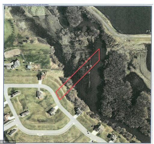 xxx Southfork Drive SE, Hutchinson, MN 55350 (#5211289) :: Olsen Real Estate Group