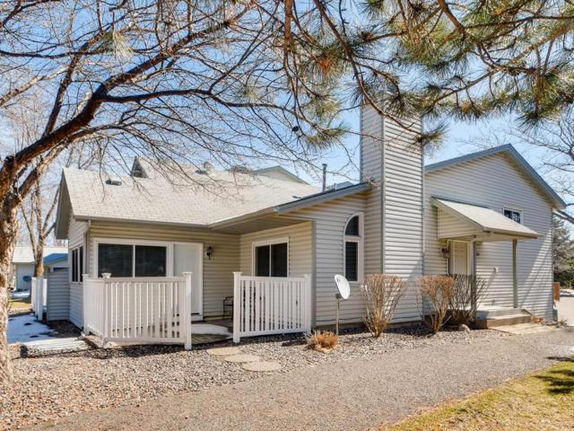 12891 82nd Place N, Maple Grove, MN 55369 (#5211754) :: House Hunters Minnesota- Keller Williams Classic Realty NW