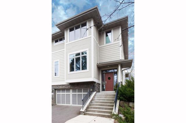 11913 Minnetonka Boulevard, Minnetonka, MN 55305 (#5211855) :: House Hunters Minnesota- Keller Williams Classic Realty NW