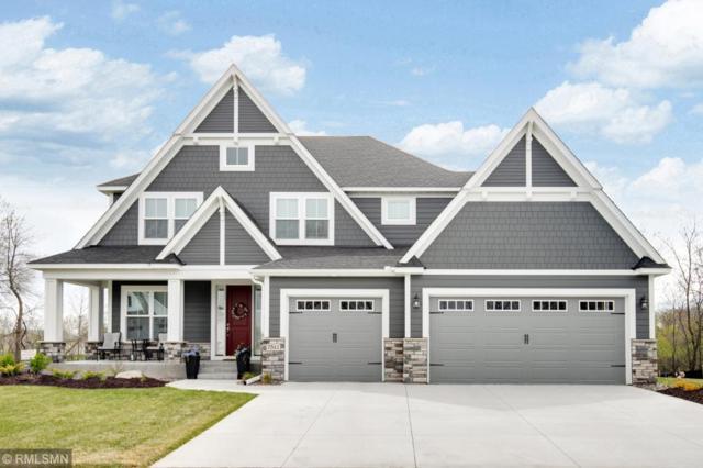 7512 Walnut Grove Lane N, Maple Grove, MN 55311 (#5211921) :: House Hunters Minnesota- Keller Williams Classic Realty NW
