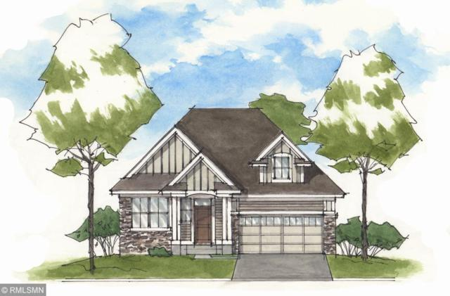 18213 July Court, Lakeville, MN 55044 (#5212075) :: The Preferred Home Team