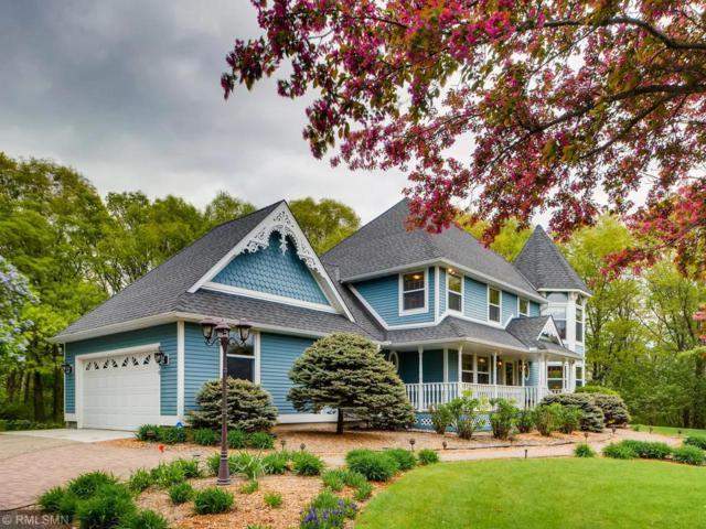 6810 Arlene Avenue, Inver Grove Heights, MN 55077 (#5212533) :: Olsen Real Estate Group