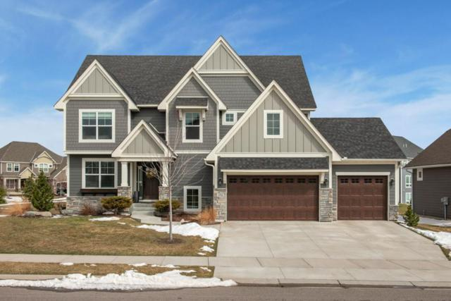 16502 59th Place N, Plymouth, MN 55446 (#5212752) :: Centric Homes Team