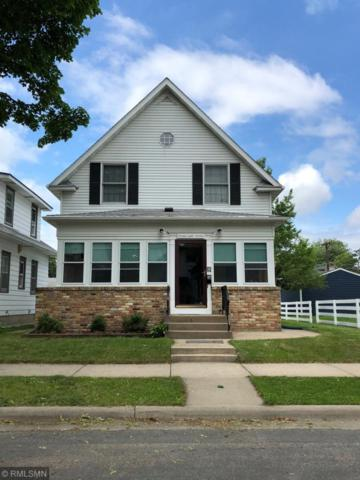 2812 37th Avenue S, Minneapolis, MN 55406 (#5212766) :: Hergenrother Group