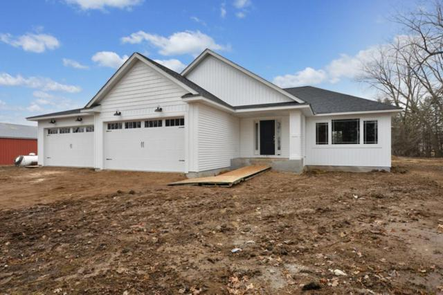 14268 244th Avenue NW, Zimmerman, MN 55398 (#5212843) :: Olsen Real Estate Group