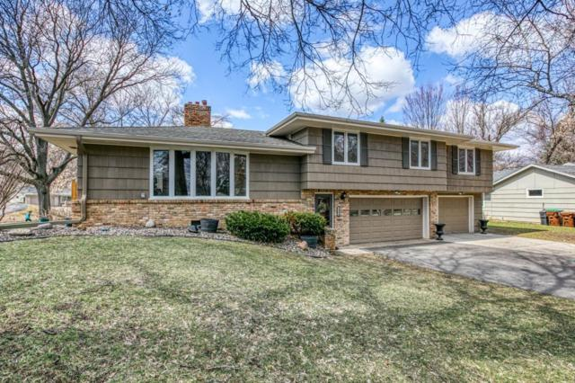 10232 Drew Avenue S, Bloomington, MN 55431 (#5212849) :: Centric Homes Team