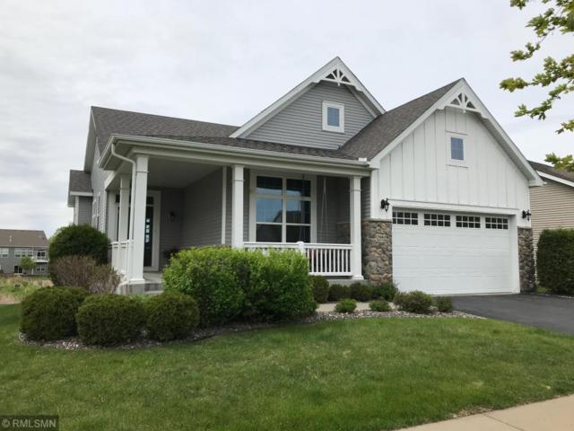 7661 Ranier Lane N, Maple Grove, MN 55311 (#5213420) :: House Hunters Minnesota- Keller Williams Classic Realty NW