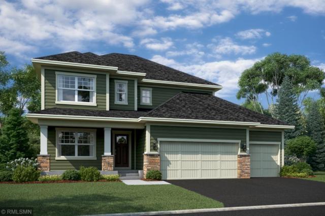 13697 Kensington Avenue NE, Prior Lake, MN 55372 (#5213466) :: Centric Homes Team