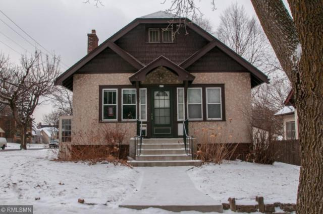 477 Macalester Street, Saint Paul, MN 55105 (#5213569) :: The Odd Couple Team
