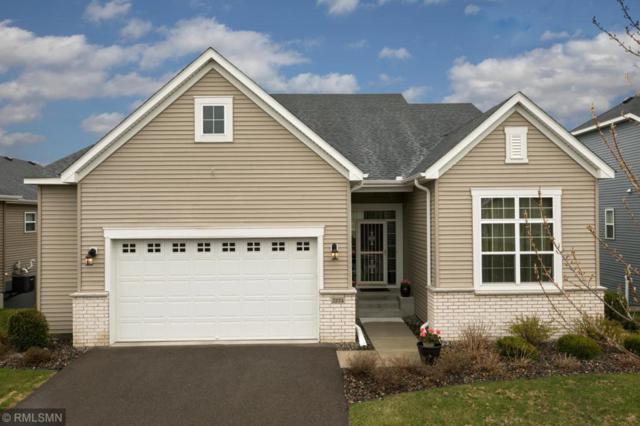 7374 Troy Lane N, Maple Grove, MN 55311 (#5213735) :: House Hunters Minnesota- Keller Williams Classic Realty NW