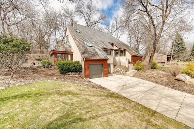 6508 Parnell Avenue, Edina, MN 55435 (#5213783) :: Hergenrother Group