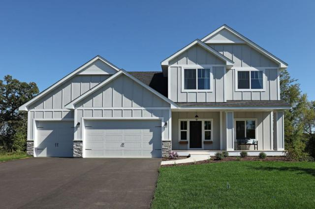 5356 Pine Island Road, Woodbury, MN 55129 (#5213853) :: House Hunters Minnesota- Keller Williams Classic Realty NW