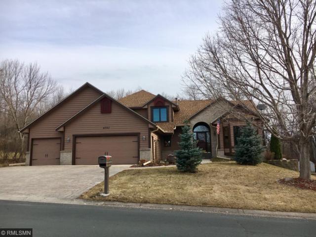 4093 Coachman Lane NE, Prior Lake, MN 55372 (#5214190) :: Centric Homes Team