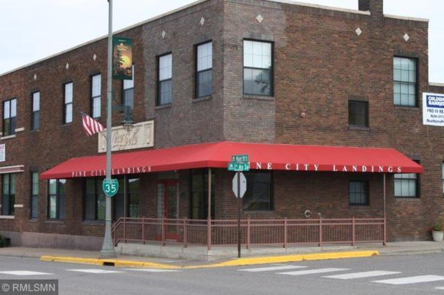 30 S Main Street Kings, Pine City, MN 55063 (#5214286) :: Bre Berry & Company