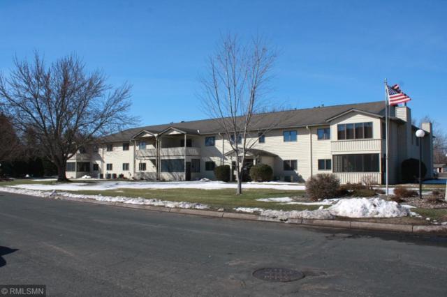 3000 Riverwood Drive #233, Hastings, MN 55033 (#5214352) :: The Michael Kaslow Team