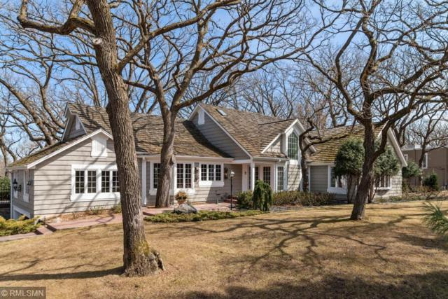 10 Saint Albans Road E, Hopkins, MN 55305 (#5214440) :: Hergenrother Group