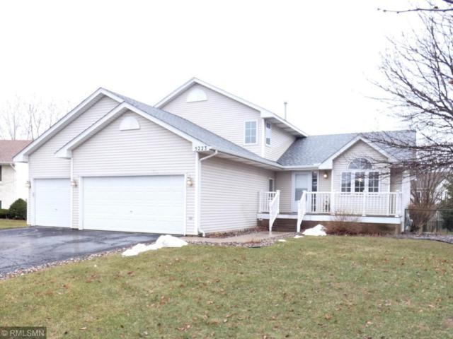 5223 Lexington Court SE, Prior Lake, MN 55372 (#5214465) :: Centric Homes Team