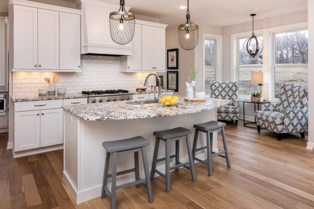 6621 Ridgeview Drive, Edina, MN 55439 (#5214548) :: House Hunters Minnesota- Keller Williams Classic Realty NW