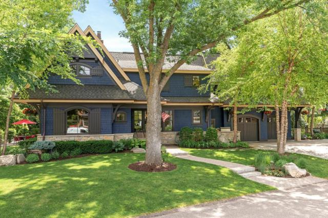 5227 Oaklawn Avenue, Edina, MN 55424 (#5214635) :: Hergenrother Group