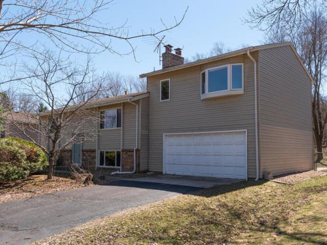 3115 Walnut Grove Lane N, Plymouth, MN 55447 (#5214769) :: Hergenrother Group