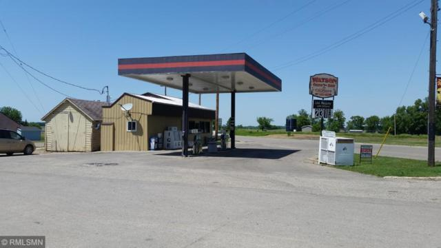 367 Central Ave - Hwy 7 & 59, Watson, MN 56295 (#5214836) :: The Preferred Home Team