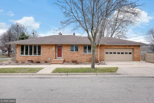 719 Syndicate Street S, Saint Paul, MN 55116 (#5215018) :: Centric Homes Team
