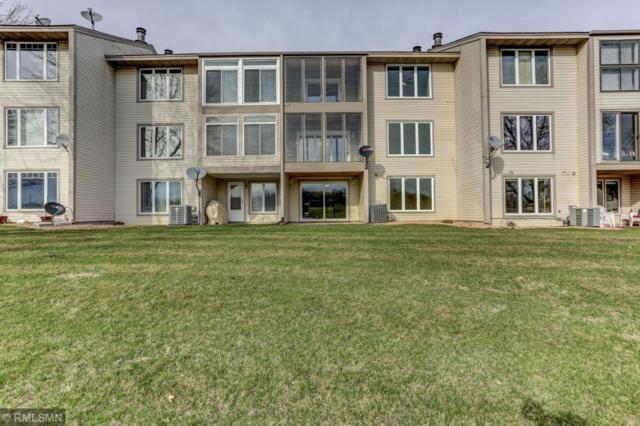 6813 Boudin Street NE, Prior Lake, MN 55372 (#5215055) :: Centric Homes Team