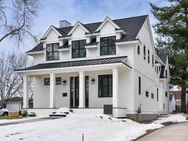 6044 Kellogg Avenue, Edina, MN 55424 (#5215090) :: House Hunters Minnesota- Keller Williams Classic Realty NW