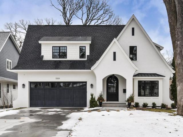 5509 Kellogg Avenue, Edina, MN 55424 (#5215142) :: House Hunters Minnesota- Keller Williams Classic Realty NW