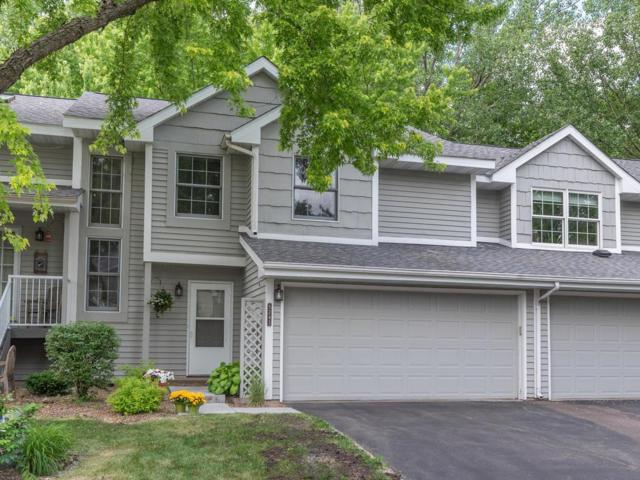 5243 Silver Maple Circle, Minnetonka, MN 55343 (#5215415) :: The Michael Kaslow Team