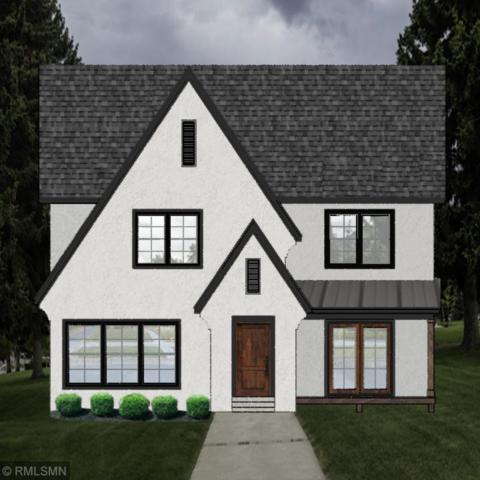 4031 Beard Avenue S, Minneapolis, MN 55410 (#5215421) :: House Hunters Minnesota- Keller Williams Classic Realty NW