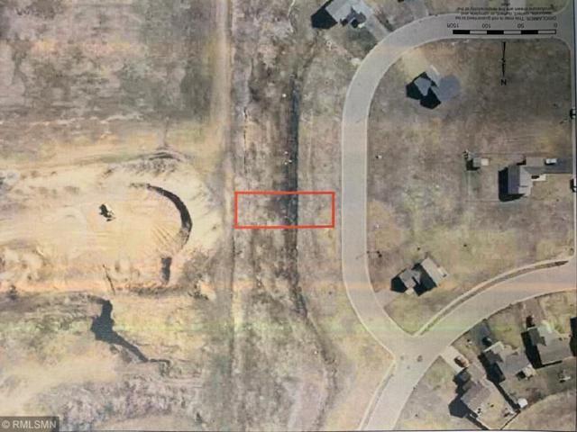 1822 Cypress Trail, New Richmond, WI 54017 (#5215456) :: House Hunters Minnesota- Keller Williams Classic Realty NW