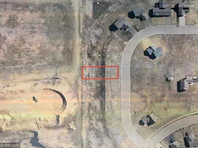 1830 Cypress Trail, New Richmond, WI 54017 (#5215526) :: House Hunters Minnesota- Keller Williams Classic Realty NW
