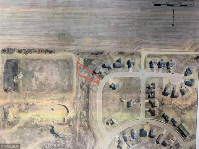 1842 Cypress Trail, New Richmond, WI 54017 (#5215550) :: House Hunters Minnesota- Keller Williams Classic Realty NW