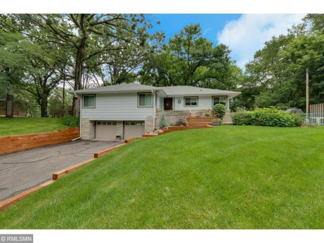 15810 Holdridge Road E, Wayzata, MN 55391 (#5215595) :: House Hunters Minnesota- Keller Williams Classic Realty NW