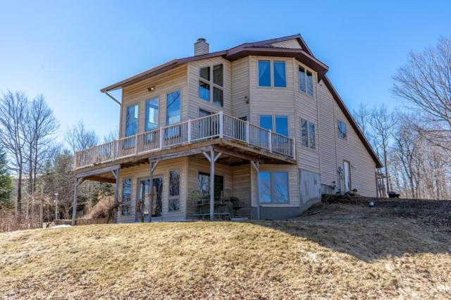 2322 Lochaire Avenue, Duluth, MN 55803 (#5215612) :: MN Realty Services
