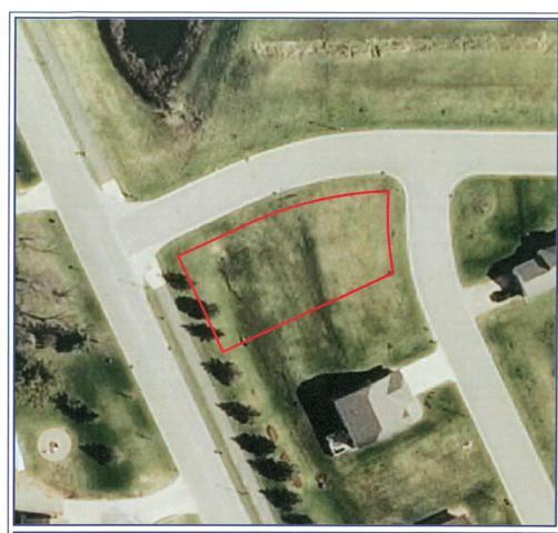 400 Grant Avenue SE, Hutchinson, MN 55350 (#5215867) :: Olsen Real Estate Group
