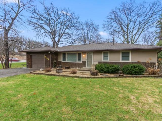 6448 Berkshire Lane N, Maple Grove, MN 55311 (#5216007) :: House Hunters Minnesota- Keller Williams Classic Realty NW