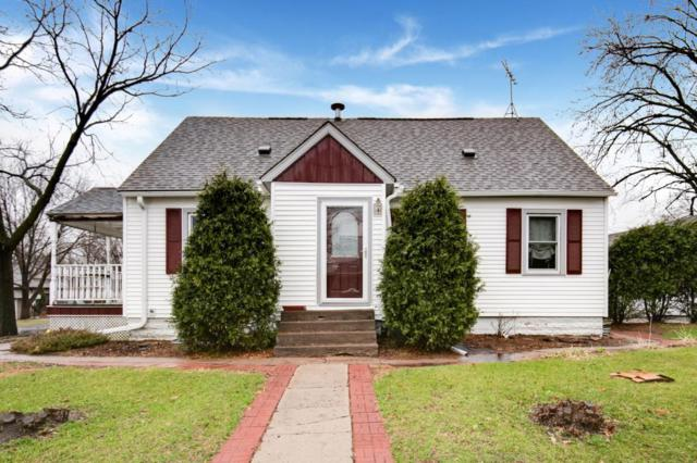 819 11th Street W, Hastings, MN 55033 (#5216217) :: The Odd Couple Team