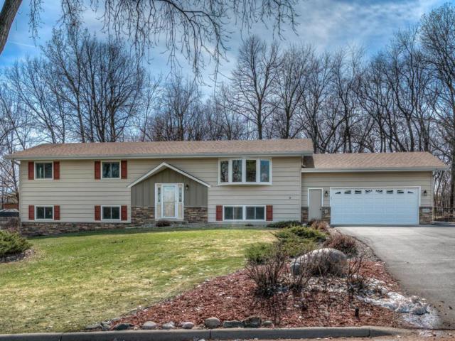 14974 Estate Avenue SE, Prior Lake, MN 55372 (#5216321) :: Centric Homes Team
