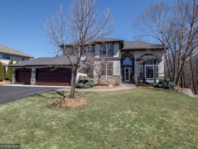 4440 Jewel Court N, Plymouth, MN 55446 (#5216459) :: Centric Homes Team