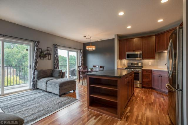 3000 Raleigh Avenue #304, Saint Louis Park, MN 55416 (#5216479) :: Centric Homes Team