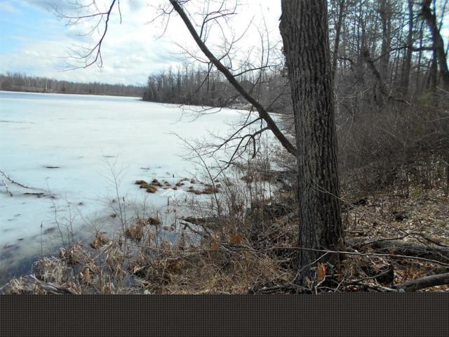 TBD E Deer Lake Road, Grand Rapids, MN 55744 (#5216577) :: House Hunters Minnesota- Keller Williams Classic Realty NW
